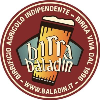 Birrificio Baladin 6