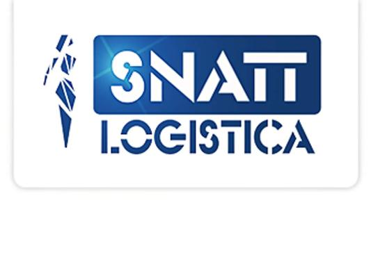 Snatt Logistica4