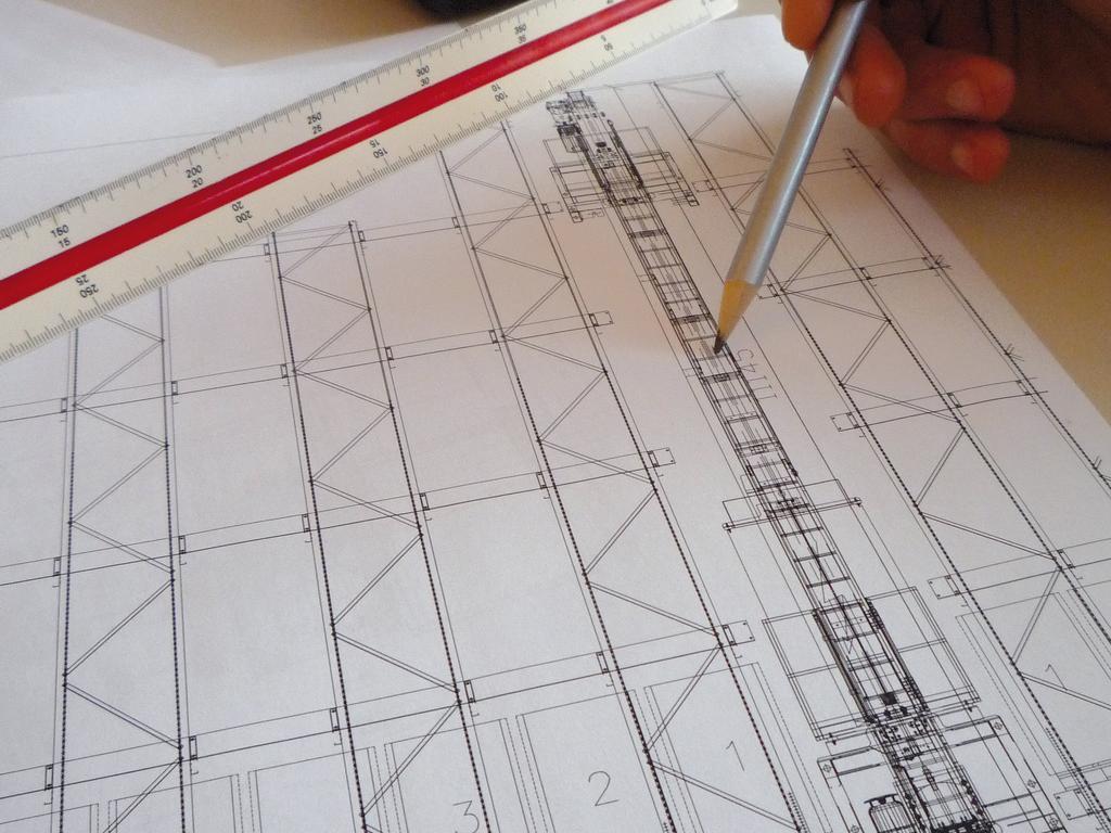Affiancamento nel progetto